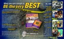 Brochure(alternate2)